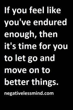 Don't make yourself suffer any longer than you need to. Learn to let go. Letting Go Quotes, Go For It Quotes, Great Quotes, Me Quotes, Good Advice For Life, Life Advice, Best Inspirational Quotes, Motivational Quotes, Positive Affirmations
