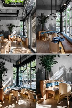 434 best interior design images in 2019 restaurant design cafe rh pinterest com
