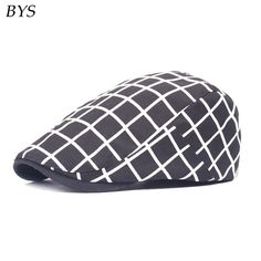 Find More Berets Information about Unisex Men Women Plain Solid Duckbill Hat Newsboy Driving Cabbie Golf Cap New Fashion Flat Cap Autumn Gatsby Style Beret Chapeau,High Quality cap light,China cap cap Suppliers, Cheap cap rider from Bys Store Store on Aliexpress.com