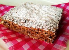 Aprende a preparar Brownie de milo con esta rica y fácil receta. El brownie es un pastel plano de chocolate, es un postre típico de la gastronomía de Estados Unidos, se conoce con este...