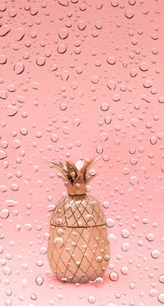 Iphone wallpaper ideas : wallpaper iphone wallpaper & background a Ipod Wallpaper, Screen Wallpaper, Phone Backgrounds, Wallpaper Backgrounds, Wallpaper Ideas, Cute Wallpapers, Iphone Wallpapers, Pink And Gold, Pictures