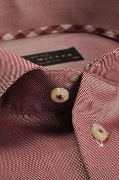 5131701_46/2  Prachtige collectie van John Miller.  http://hemdenonline.nl/category-overhemden-john-miller-39_286.html