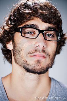 1000 Images About Mens Eye Wear Trends On Pinterest Men