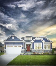 Summerwood Estates - Utah homes for sale in Riverton, Utah