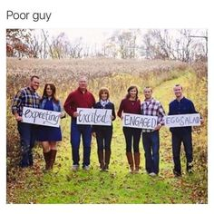 """I don't think he's """"poor"""" i mean relationships are great but sometimes you just really want an eggsalad"""