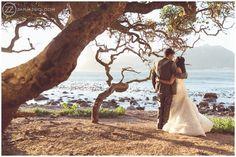 Wedding at Tintswalo Atlantic, Cape Region, South Africa Wedding Dress Styles, Dream Wedding Dresses, Beach Bridal Dresses, Veil Hairstyles, Bridal Dress Design, Our Wedding, Beautiful Places, Wedding Photos, Wedding Photography