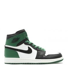 19 Best air jordan1 images | Air jordan shoes, Retro shoes
