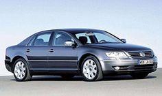 2004_volkswagen_phaeton-pic-31442 Volkswagen Phaeton, Car, Vehicles, Automobile, Autos, Cars, Vehicle, Tools