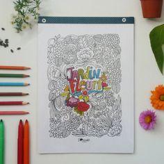 Le coloriage mais aussi l art, le dessin, l expression... le rendez vous top... l'atelier 27 par internet ou en #France pres de la #ville des Gaulles.....  #Tourisme #Culture #Art