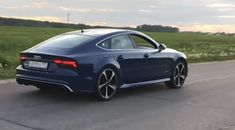Audi Sport, Audi Quattro, Bmw, Vehicles, Sports, Hs Sports, Car, Sport, Vehicle