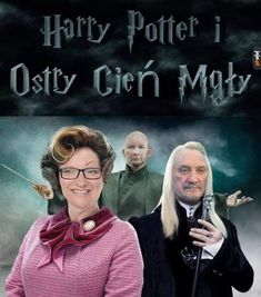 Ah shit here we go again # Losowo # amreading # books # wattpad Draco And Hermione, Draco Harry Potter, Weekend Humor, Friday Humor, Harry Potter Mems, Harry Otter, Art Jokes, Very Funny Memes, Funny Mems