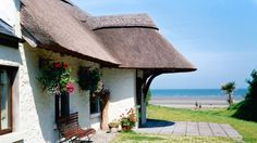 Cottages Ireland Luxury Holiday In