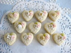 IMG_0119 Cookies, Vegetables, Weddings, Cakes, Photograph Album, Crack Crackers, Biscuits, Cookie Recipes, Veggie Food