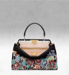 ae8e6f192833 146 best Bags images on Pinterest   Satchel handbags, Wallet and ...