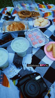Pancakes, Cookies, Breakfast, Desserts, Prints, Food, Crack Crackers, Morning Coffee, Tailgate Desserts