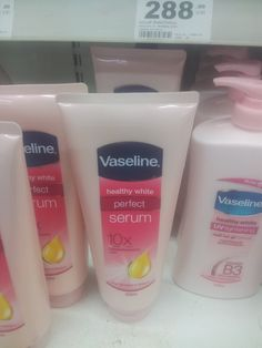 First shopping in Thailand! http://mrasiadating.com/?campaign=vaseline Patong OTOP Shopping Paradise in ภูเก็ต, ภูเก็ต