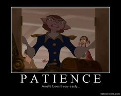 Image result for treasure planet memes