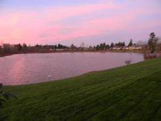 Lakeview Inn Centralia Centralia (WA), United States