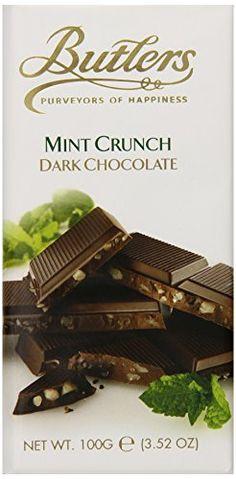 Butlers Dark Chocolate Crunch, Mint, 3.52 Ounce Butlers https://www.amazon.com/dp/B005M4W1Z6/ref=cm_sw_r_pi_dp_x_fiRBzbF2AVS5C