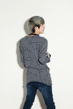 Aboki Fashion Korean Brands, Ulzzang Boy, Boy Outfits, Fashion Models, Boys, Clothes, Women, Style, Toddler Boys Clothes