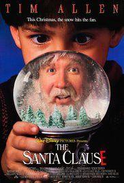 santa clause full movie online free