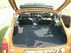 MG MGB GT V8 Mg Mgb, Buick, Product Launch, Cars, Vehicles, Autos, Car, Car, Automobile