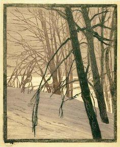 prints on Pinterest | Etchings, Woodblock Print and Printmaking