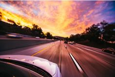 The ultimate road trip packing list for teens how to survive traveling in the car for Road Trip Packing List, Travel Packing, Travel Tips, Travel Advice, Travel Ideas, Slow Travel, Time Travel, Car Rental, Car Insurance