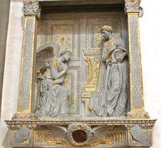 Les 478 meilleures images de donatello donato di niccol di betto bardi 1386 1466 - Meubles bardi italie ...