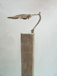 Antoine Josse Great composition. Great concept.