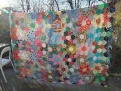 patchwork+quilt+.jpg 1,000×757 pixels