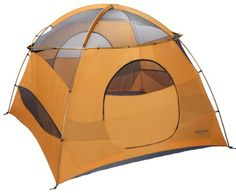 Marmot Halo 6Persons Tent Orange One *** Click image for more details.Note:It is affiliate link to Amazon.