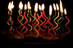 Wonderful Photos Birthday Candles fireworks Tips Birthday celebration as well as are aspect of the birthday bash party. Such as numbered wax lights f Fireworks Cake, Fireworks Photos, Happy Birthday, Birthday Bash, Recipe For Teens, Personalized Candles, Best Candles, Burning Candle, Oil Lamps