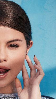Tumblr Selena Gomez, Selena Gomez Linda, Selena Gomez Cute, Selena Gomez Fotos, Selena Gomez Outfits, Selena Gomez Pictures, Alex Russo, Cute Celebrities, Celebs