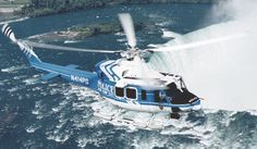 nypd aviation - Google Search