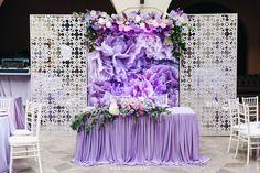 Фотографии ★DOUBLE UNIQUE★-оформление свадьбы тканью и цвет | 95 альбомов