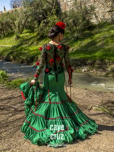 Quinceanera Dresses, Jealousy, Dance Wear, Dancers, Cute Dresses, High Fashion, Dressing, Cosplay, How To Wear