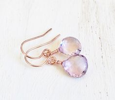 A personal favorite from my Etsy shop https://www.etsy.com/listing/235434990/aaa-gorgeous-ametrine-gemstone