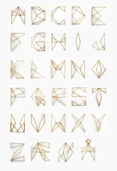rubberband typeface