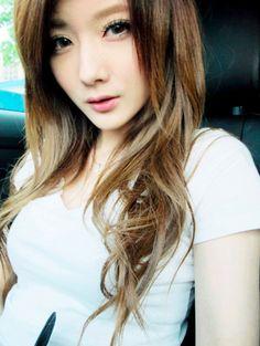 coolscan — 無名正妹 桃尛咪 a.k.a.Miya from Taiwan