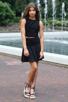 75bd22b14 35 Best Bat Mitzvah Dresses for 12 year olds images | Bat mitzvah ...