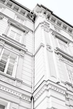 Graz, Austria Graz Austria, Looking Up, Facade, That Look, Louvre, Around The Worlds, Building, Places, Travel
