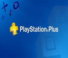 Playstation Plus Free PS4 Games June 2016