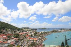 Take a Seadream Cruise to a tropical beach town:  #travel #vacation #luxury Visit transatlantic.travel or contact Eileen Schlichting to learn more!