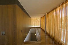 Galeria de Casa 53 / Studio MK27 – Marcio Kogan - 8