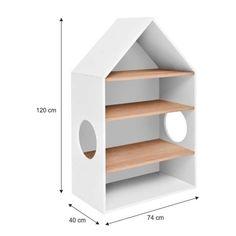 Shelves, Baby, Home Decor, Shelving, Decoration Home, Room Decor, Shelving Units, Baby Humor, Home Interior Design