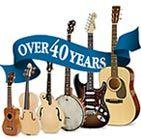 Stewart-MacDonald Guitar Building Supplies