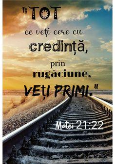 Jesus Loves You, God Loves Me, God Jesus, Live Your Life, Bible Verses, Love You, Poster, Bible, Fotografia