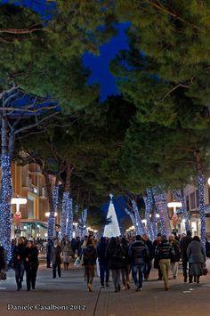 Riccione by Città di Riccione
