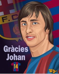 Soccer Drawing, Fcb Barcelona, Football Pictures, Club, Champions League, Messi, Spiderman, Idol, Cartoons